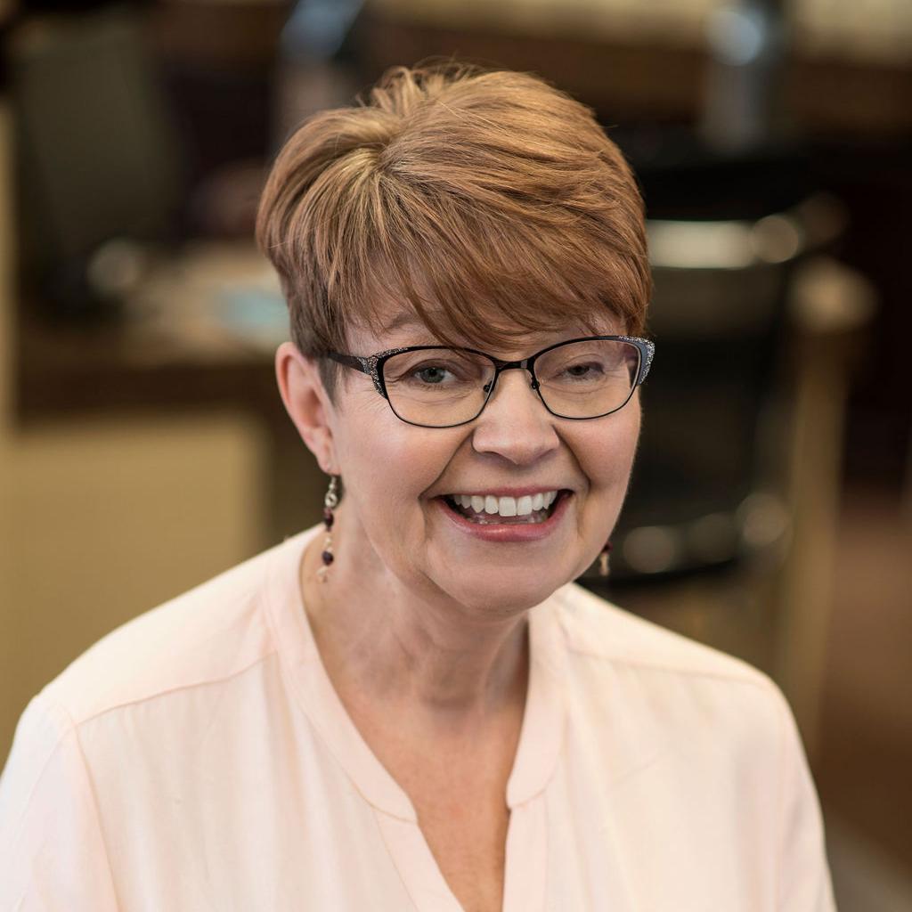 Sheila Jalava